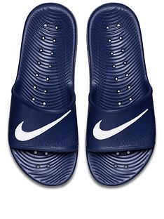 nike-kawa-shower-sliders-bluewhite
