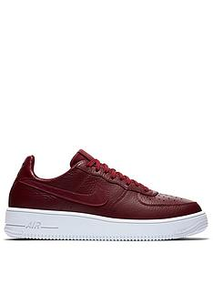 nike-air-force-1-ultra-force