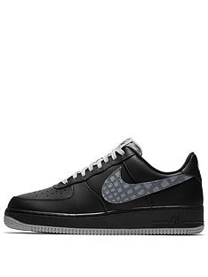 nike-nike-air-force-1-03907-lv8-shoe