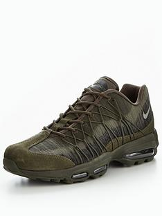 nike-air-max-95-ultra-jacquard