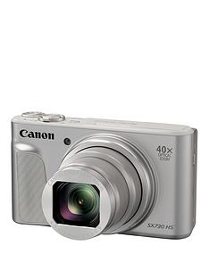 canon-powershot-sx730-hs-203mp-40x-zoom-camera-silver