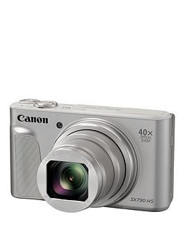 canon-powershot-sx730-hs-203mp-40x-zoom-camera-silvernbsp