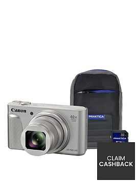 canon-powershot-sx730-hs-silver-camera-kit-withnbsp32gb-sd-card-and-case