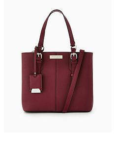 carvela-ortha-mini-slouch-tote-bag
