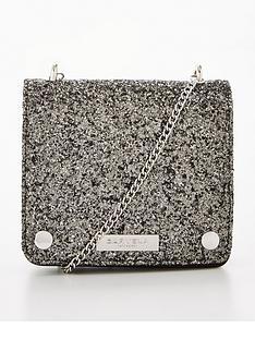 carvela-rhonda-small-box-evening-bag