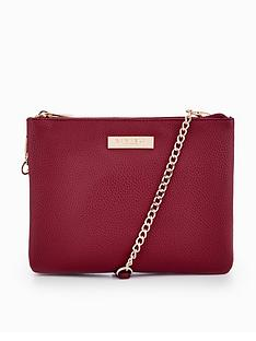 carvela-rolo-double-pouch-xbody-bag