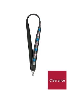 cath-kidston-metallic-star-bag-strap