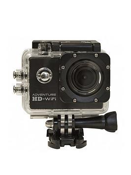 cobra-adventure-hd-5210-camera