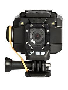 wasp-9905-wi-fi-camera