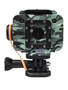 wasp-9906-camonbspaction-sports-camera