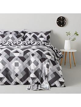 infusion-duvet-set-ks