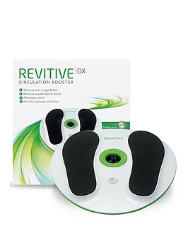 revitive-dxnbspcirculation-booster