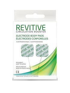 revitive-replacement-pads