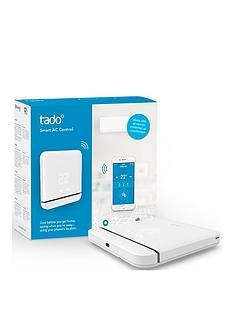 tado-smart-ac-control