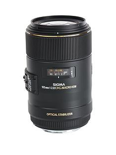 sigma-sigma-105mm-f28-ex-macro-dg-hsm-optical-stabilised-lens-canon-fit