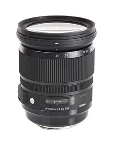 sigma-sigma-24-105mm-f4-dg-os-hsm-i-a-art-standardtelephoto-zoom-nikon-fit