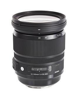 sigma-sigma-24-105mm-f4-dg-os-hsm-i-a-art-standardtelephoto-zoom-nikon-fit