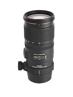 sigma-sigma-70-200mm-f28-apo-ex-dg-os-hsm-telephoto-zoom-lens-canon-fit