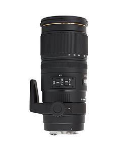 sigma-sigma-70-200mm-f28-apo-ex-dg-os-hsm-telephoto-zoom-lens-nikon-fit