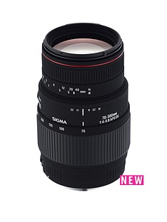 sigma-sigma-70-300mm-f4-56-dg-apo-macro-telephoto-zoom-lens-canon-fit