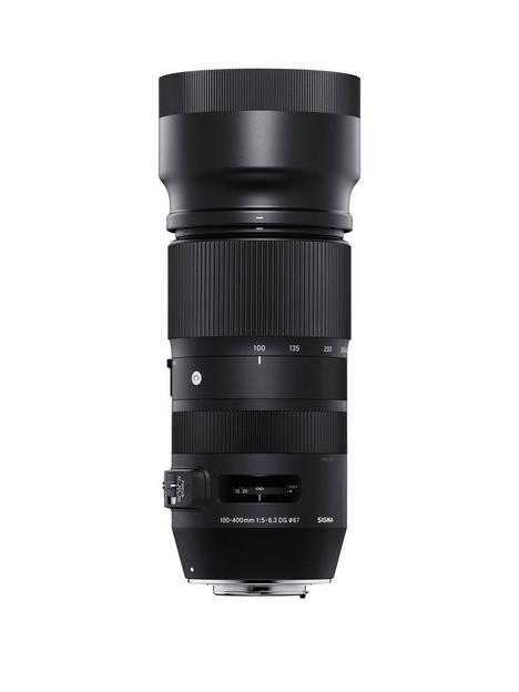 sigma-100-400mm-f5-63-dg-os-hsm-i-c-contemporary-supernbsptelephoto-lens-canon-fit