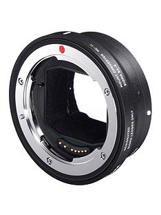 sigma-sigma-mc-11-mount-adaptor-for-sigma-canon-fit-sgv-lenses-sony-e-mirrorless-cameras