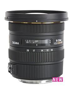 sigma-sigma-10-20mm-f35-ex-dc-hsm-super-wide-angle-lens-for-nikon