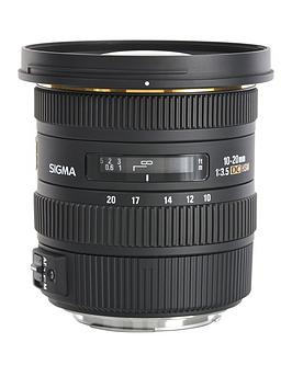 sigma-sigma-10-20mm-f35-ex-dc-hsm-super-wide-angle-lens-for-nikon