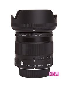 sigma-sigma-17-70mm-f28-4-dc-macro-os-hsm-standard-zoom-lens