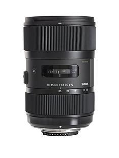 sigma-sigma-18-35mm-f18-dc-hsm-i-a-art-standard-zoom-lens-nikon-fit