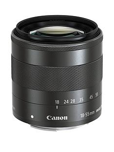 canon-canon-ef-m-18-55mm-f35-56-is-stm-standard-zoom-lens-for-eos-m