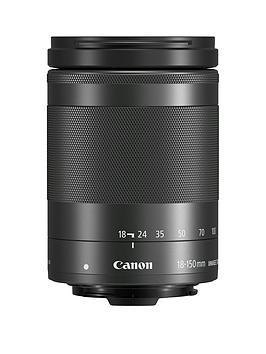 canon-canon-ef-m-18-150mm-f35-56-is-stm-lens-black