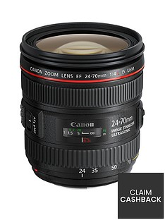 canon-ef-24-70mm-f4-l-is-usm-lens
