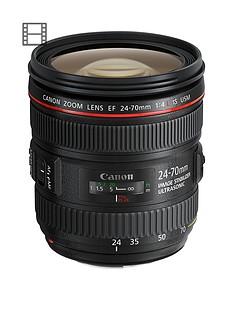 canon-ef-24-70mm-f4-l-is-usm-lens