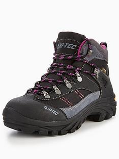 hi-tec-caha-waterproof