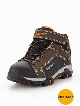 hi-tec-hi-tec-trail-ox-mid-wp-junior-boot