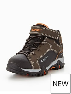 hi-tec-trail-ox-mid-wp