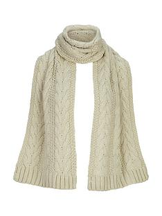 warehouse-cable-scarf