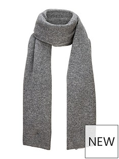 warehouse-cashmere-wrap-scarfnbsp