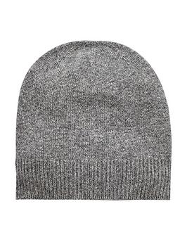 warehouse-cashmere-hat