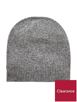 warehouse-cashmere-hat