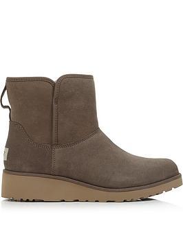 ugg-kristin-classic-slim-shearling-lined-boots-slate
