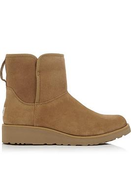 ugg-kristin-classic-slim-shearling-lined-boots-chestnut