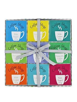 coffee-selection-pack