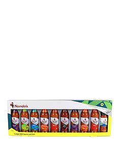 nandos-nando039s-full-works-9-bottles-125g-and-salt