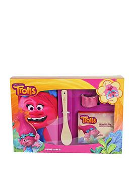 trolls-apron-amp-bake-gift-set