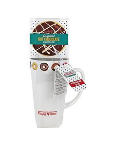 krispy-kreme-chocolate-hot-choc-mug-and-flavoured-choc
