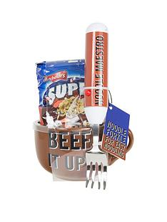 beef-super-noodle-mug-and-spinning-fork