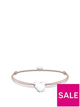 thomas-sabo-sterling-silver-little-secrets-heart-bracelet