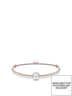 thomas-sabo-sterling-silver-little-secrets-tree-of-love-bracelet